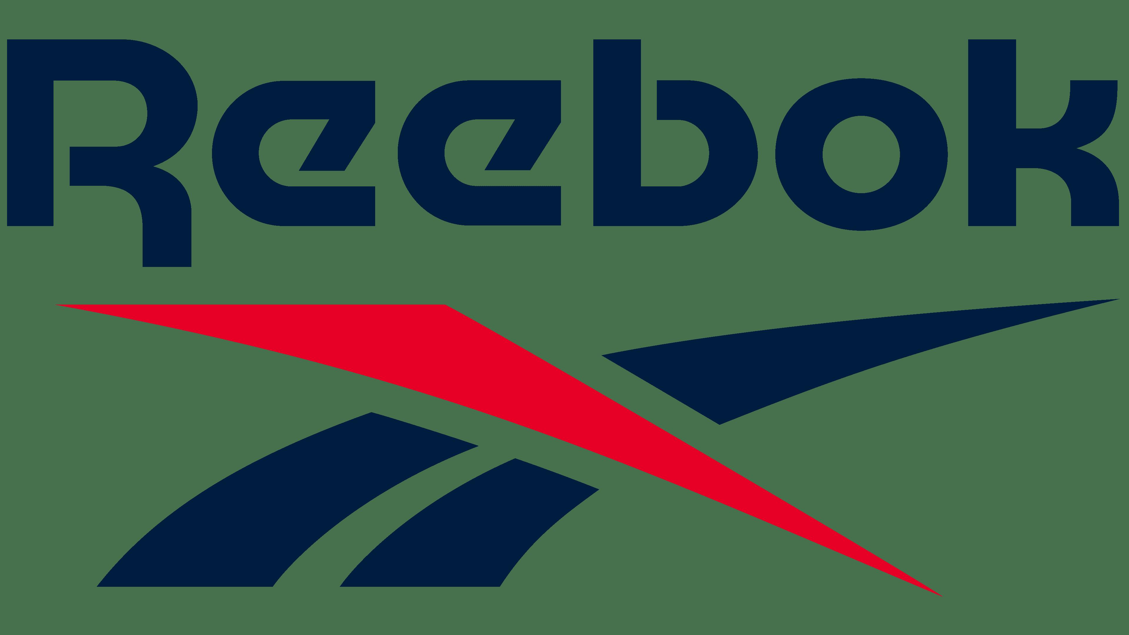 Reebok Emblem