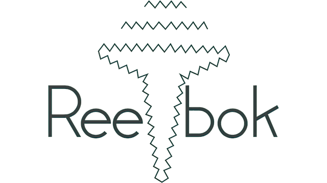 Reebok Logo-1958