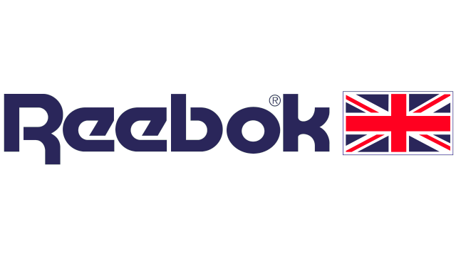 Reebok Logo-1977