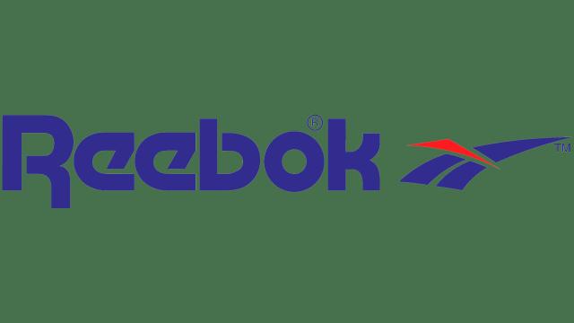 Reebok Logo-1993
