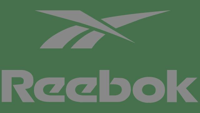 Reebok Logo-1997