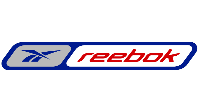 Reebok Logo-2000