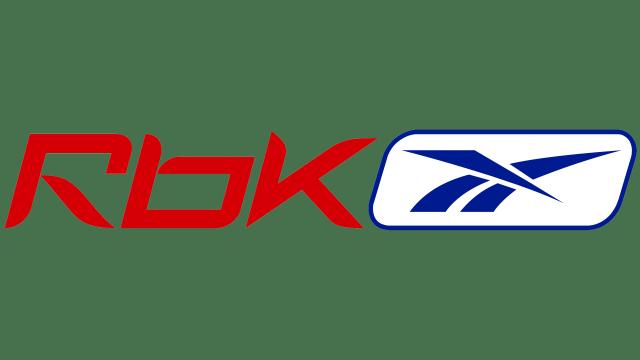 Reebok Logo-2005