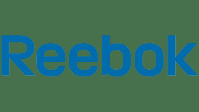 Reebok Logo-2008