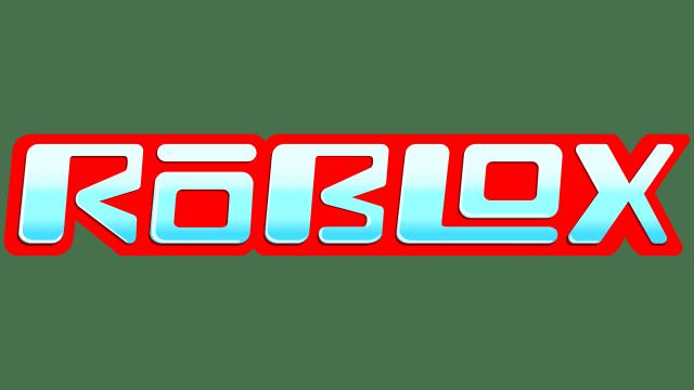 Roblox Logo-2005