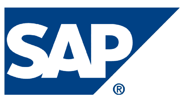 SAP Logo-2011