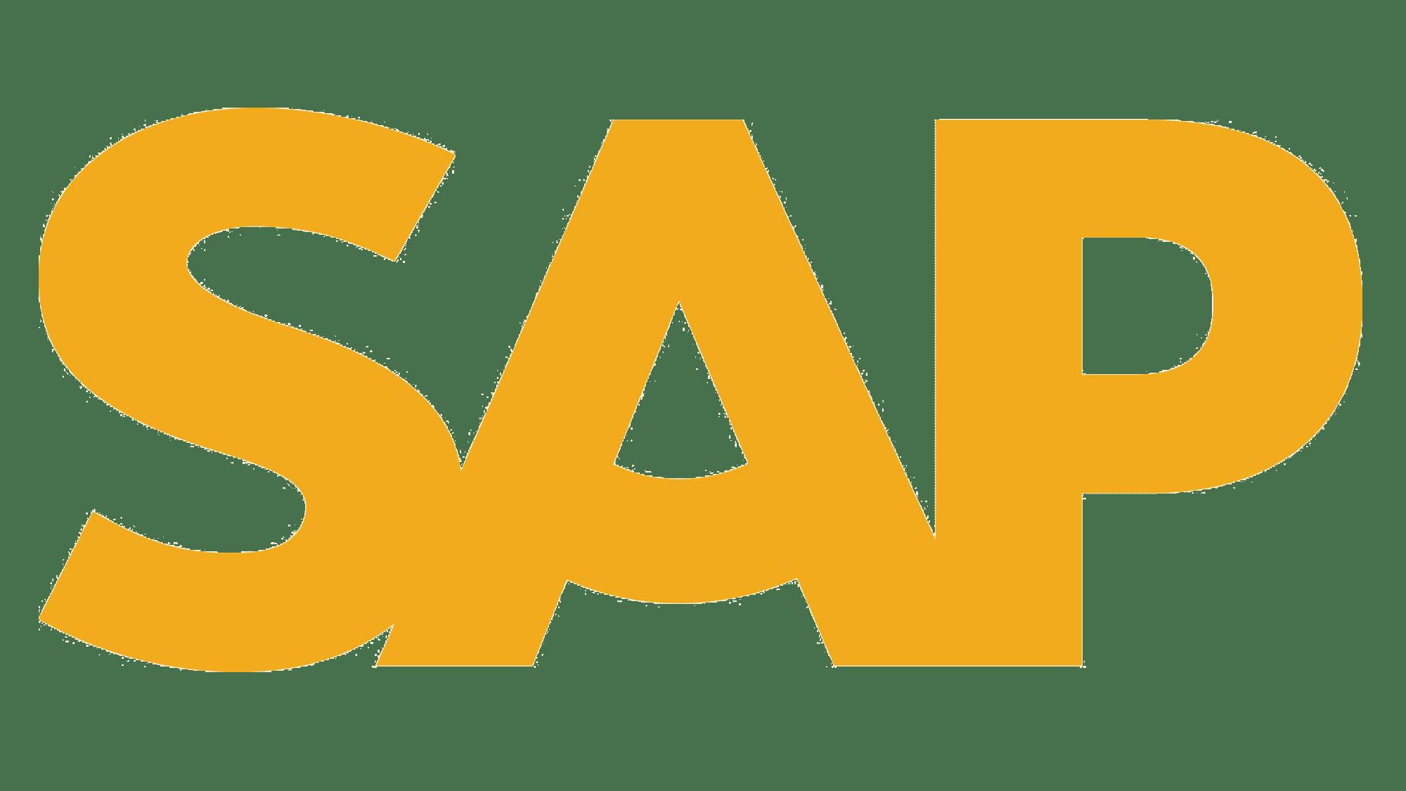 SAP Symbol
