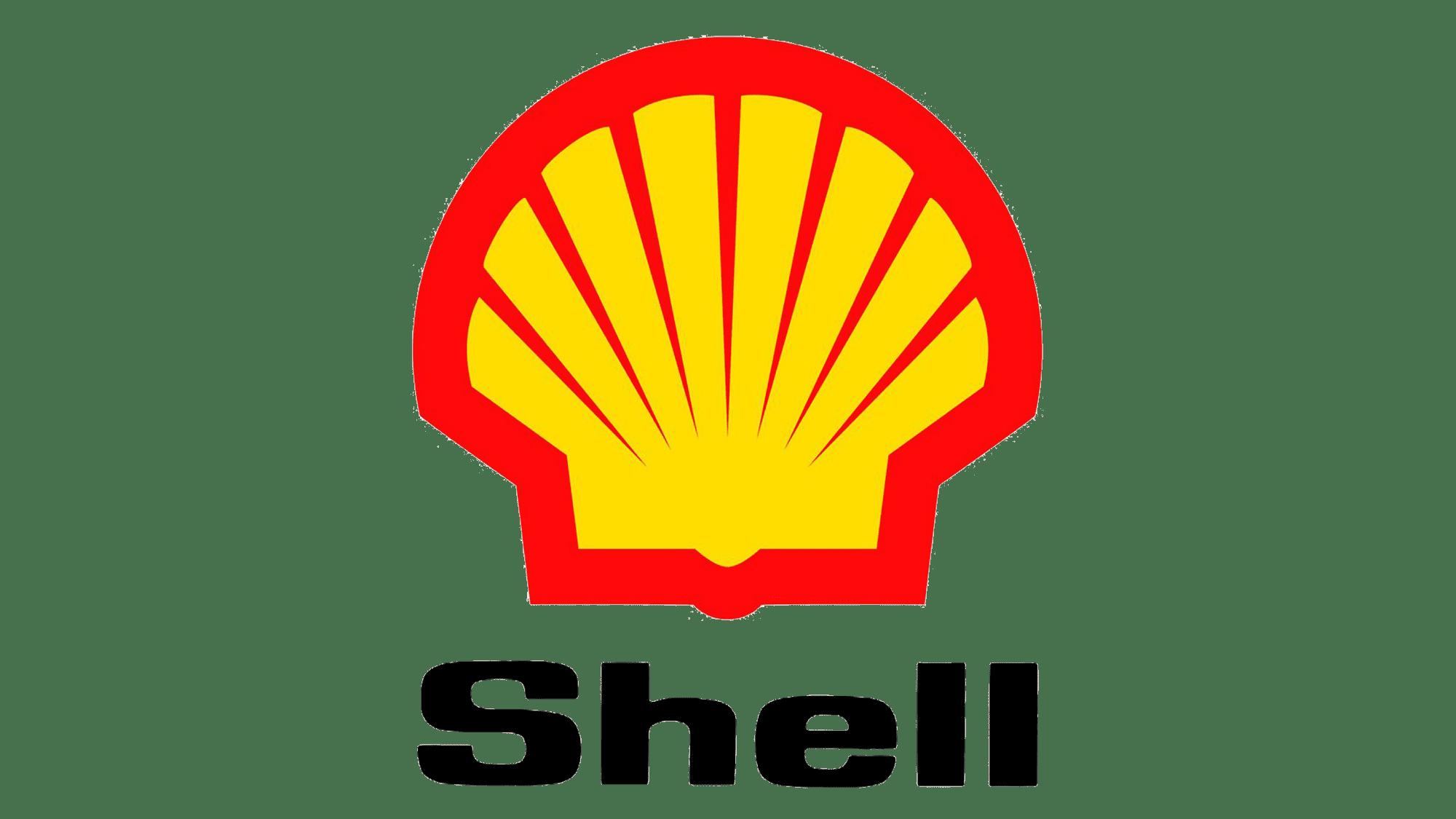 Shell Symbol