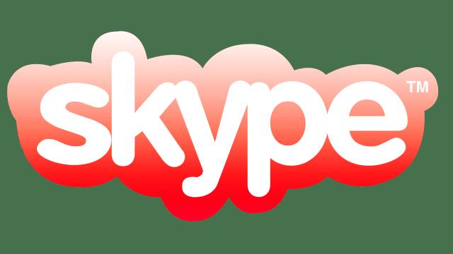 Skype Logo-2003
