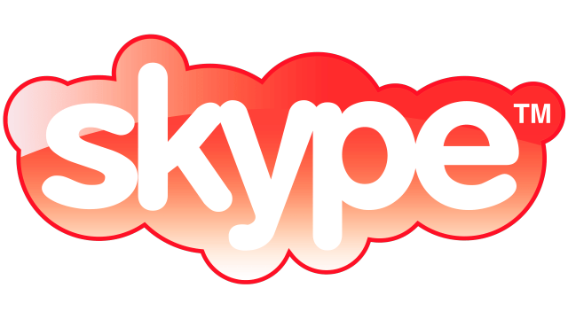 Skype Logo-2004