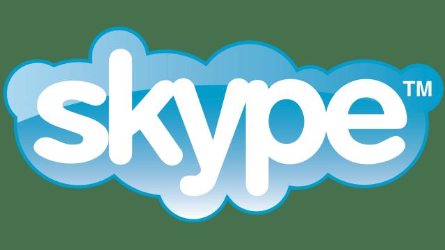 Skype Logo-2005