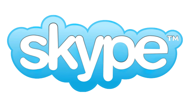 Skype Logo-2006