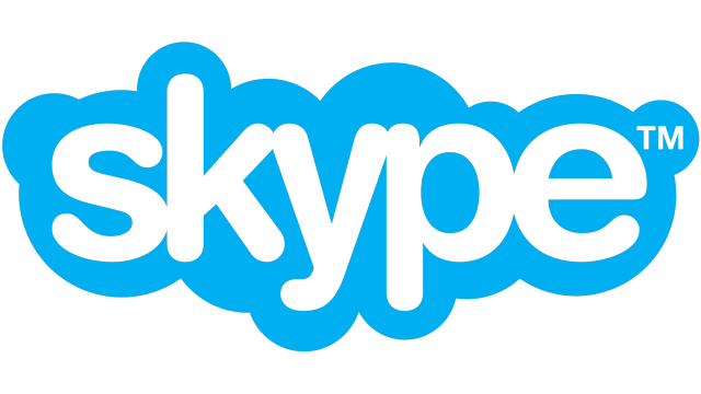 Skype Logo-2012