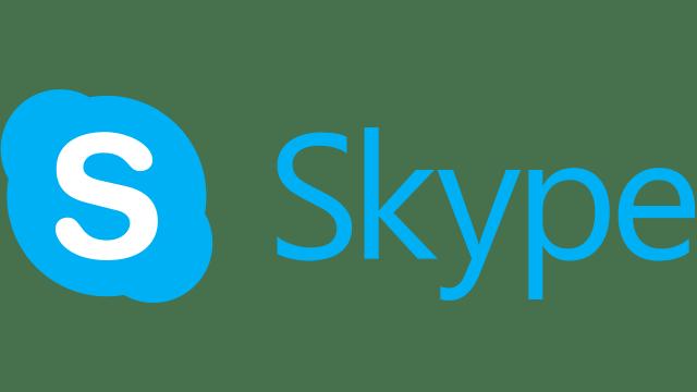 Skype Logo-2017