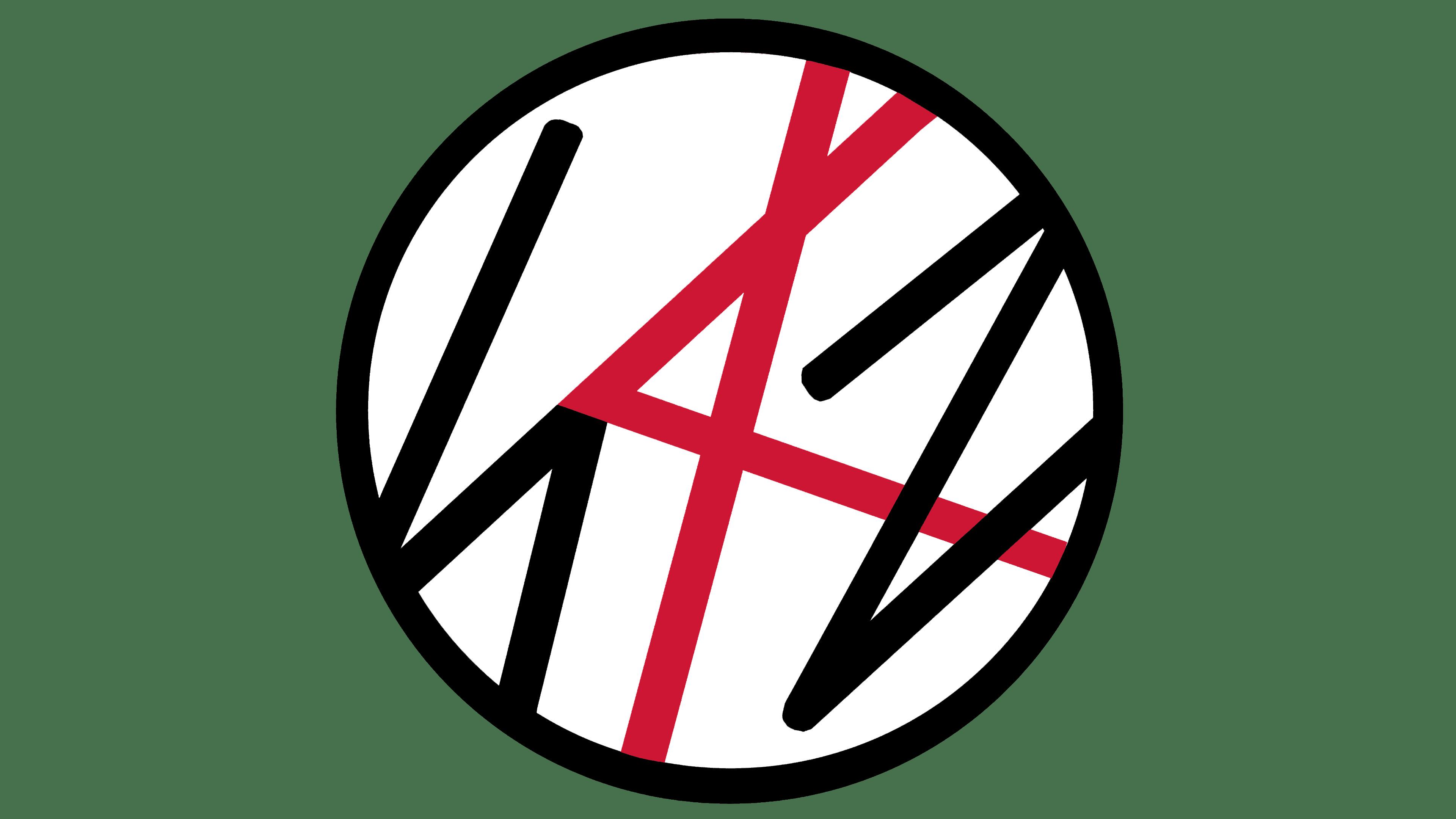 Stray Kids Emblem