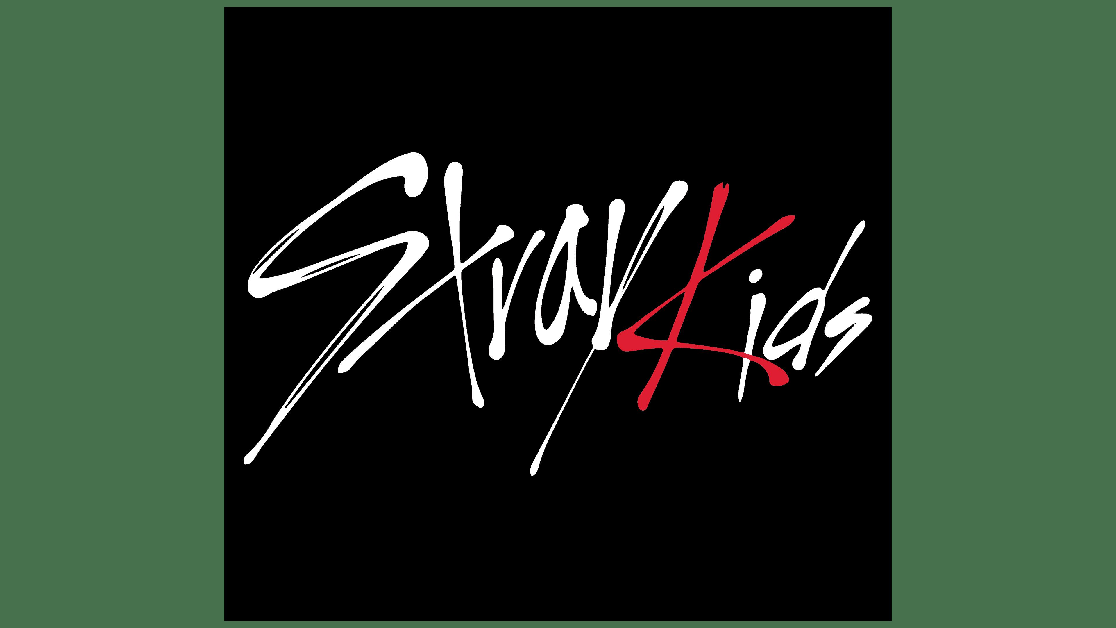 Stray Kids Symbol