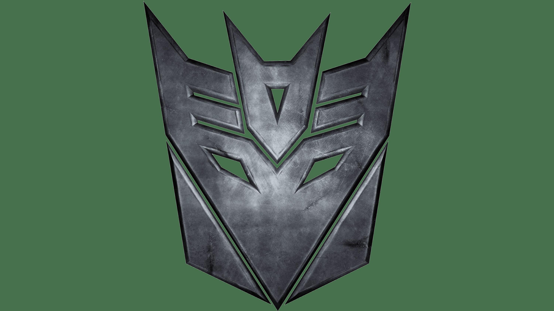 Transformers Emblem
