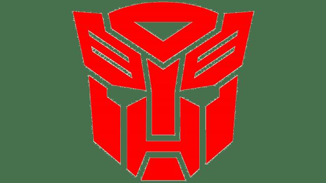 Transformers Symbol