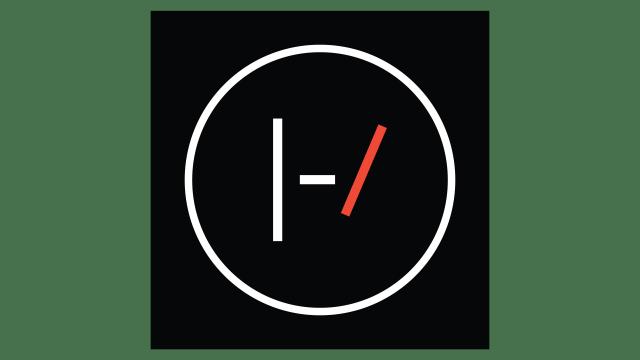 Twenty One Pilots Logo-2015