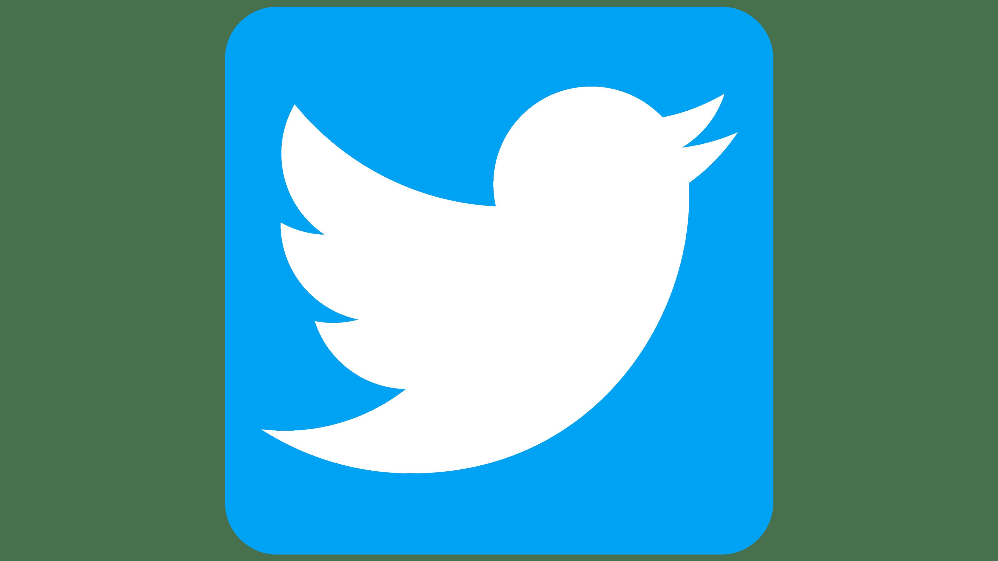 Twitter Emblem