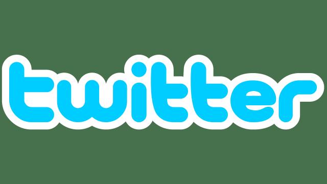 Twitter logo-2006