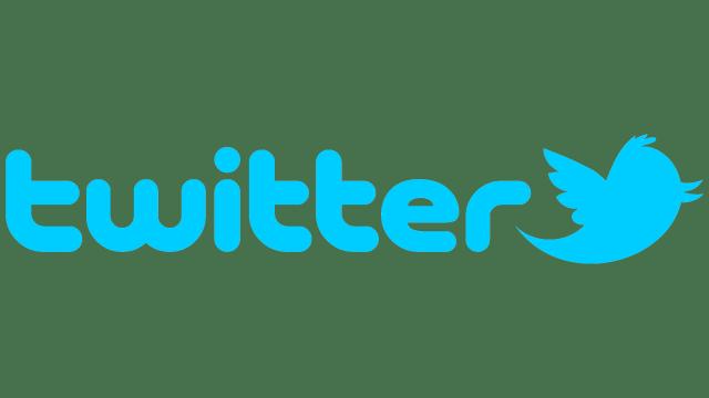 Twitter logo-2010