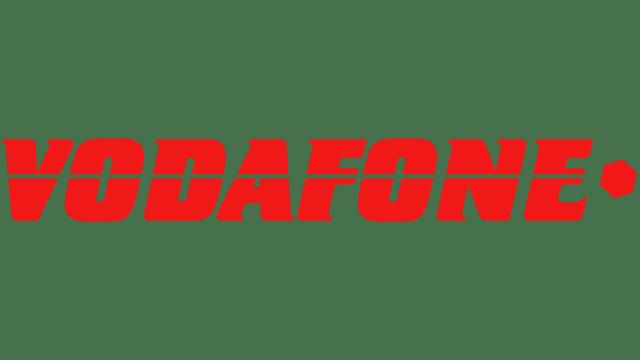 Vodafone Logo-1985