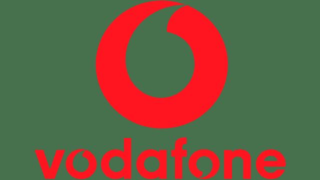 Vodafone Logo-1997