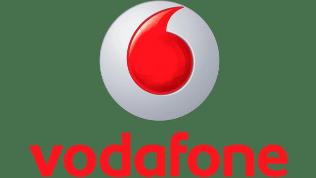 Vodafone Logo-2006